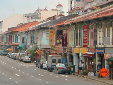 Geylang_Road_Shophouses