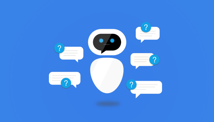 chatbots and their uses