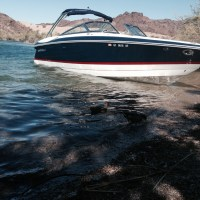 2007 Cobalt 282 For Sale - SOLD