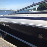 1999 Cobalt 226 Bowrider For Sale in Seattle