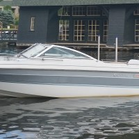 1990 Cobalt 21BR For Sale - NEW PRICE
