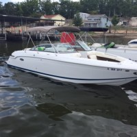 2013 Cobalt 276 For Sale in IL