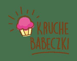 kawa z blogerka kruchebabeczki.blogspot.com