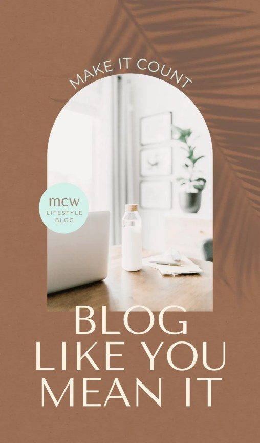 Regardless of your niche, there are some things you should be doing that have helped us stay afloat during times when blogging is hard. We don't mean that you're going to have the same income streams, or that there is a quick fix. You're going to have to adjust your strategy to keep your audience feeling like they're getting valuable content. These 7 steps are free ways to increase your blog traffic and keep your audience coming back to your blog. Blogging Strategies/ Blog Design/ Web Design