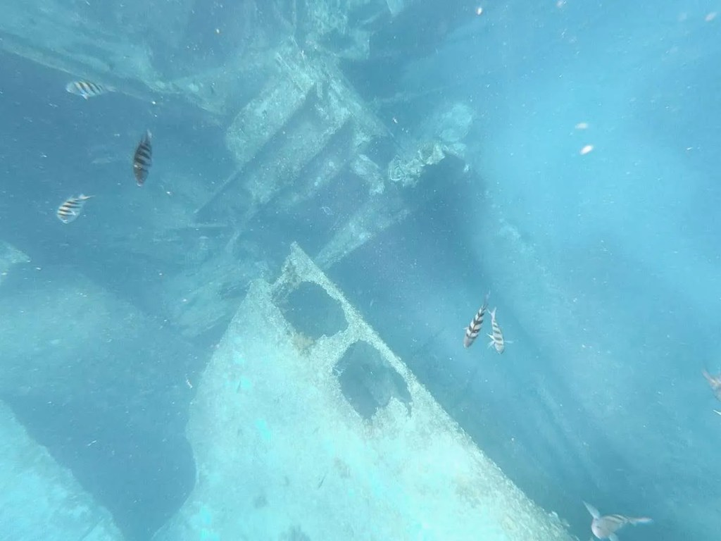 shipwrecks in aruba, what to bring to the beach, beach packing list, safety travel packing guide, packing list for beach, packing list for beach vacation