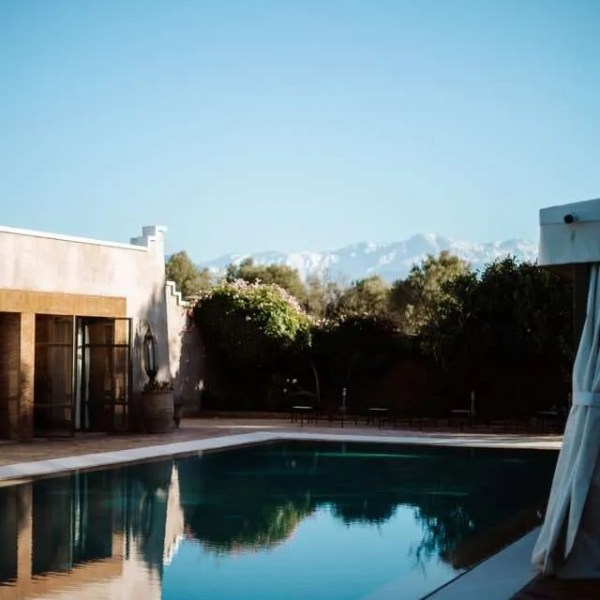 Airbnb Associates Program Closing