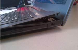 notebook kasa tamir değişim fiyatı