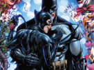 Batman #50 exclusive covers