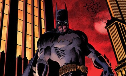 Detective Comics #1000 – All Covers & Exclusive Variants