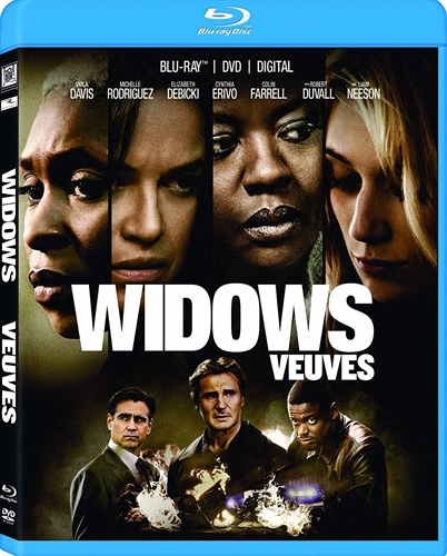 new movie releases february 2019 upcoming movies widows new movies february 2019