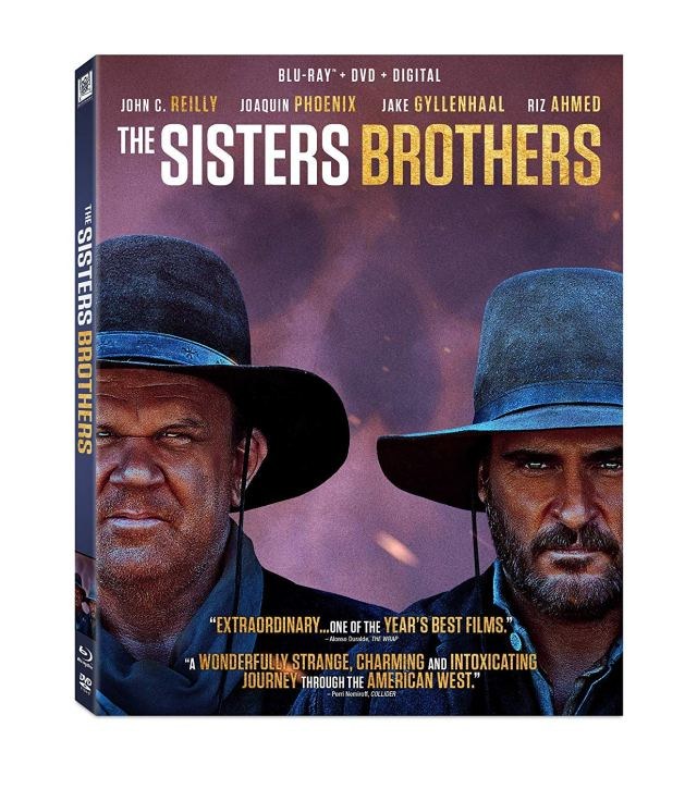 new movie releases february 2019 upcoming movies sisters brothers new movies february 2019