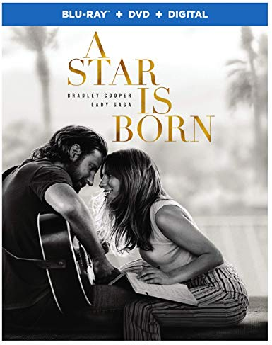 new movie releases february 2019 upcoming movies a star is born new movies february 2019