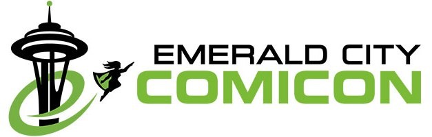 Emerald City Comic Con 2019 Panels List