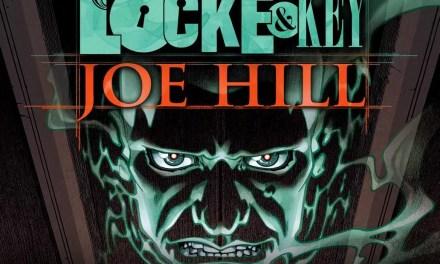 Locke & Key | New Netflix TV Series