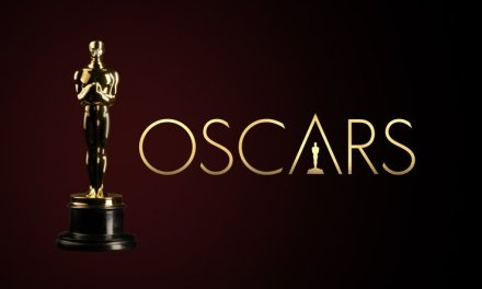 The Oscars 2020 – Joker, Avengers Endgame & More!