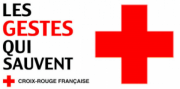 https://i0.wp.com/www.mycommunitymanager.fr/wp-content/uploads/2011/06/croix-rouge-francaise-300x150-e1308654107776-180x89.png