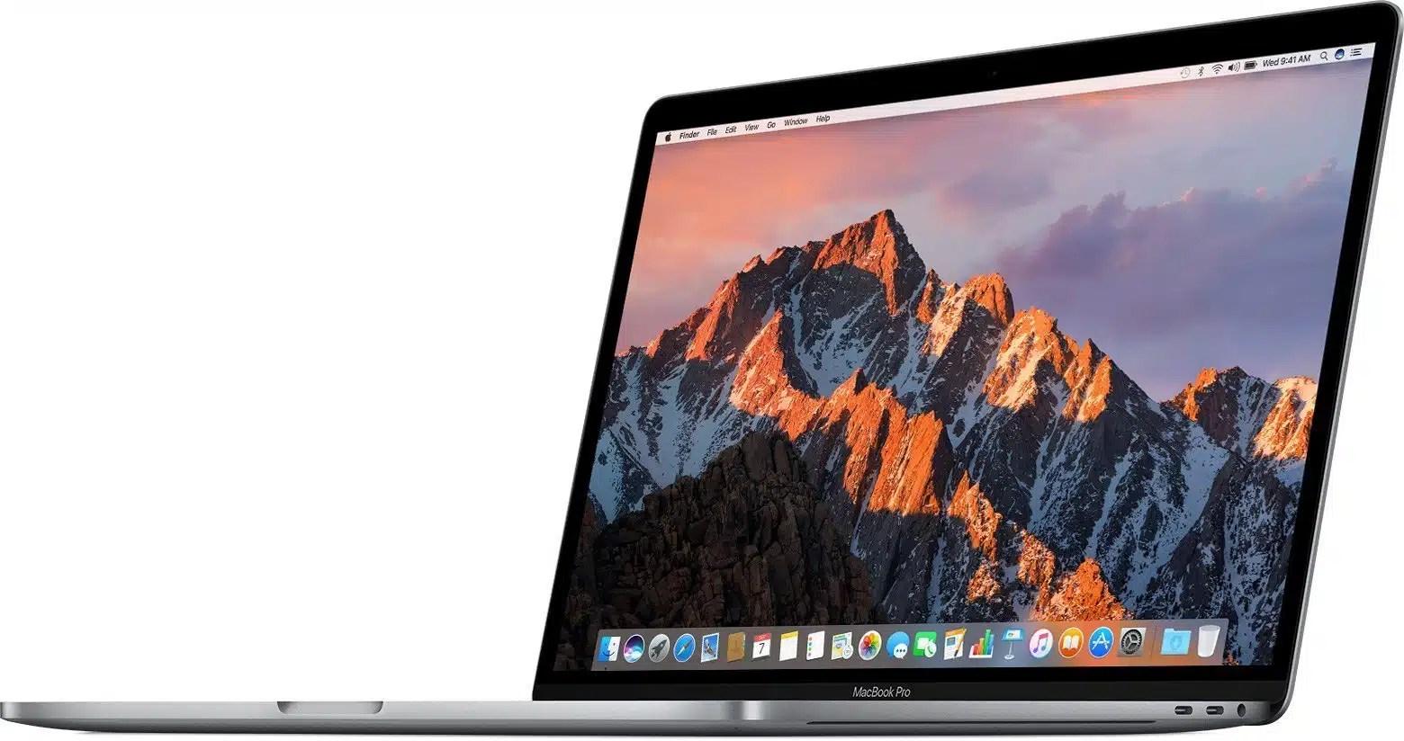 https://www.mycomputerworks.co.uk/apple-mac-repair-and-upgrades-horsham/