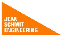 JEAN_SCHMIT_ENGINEERING