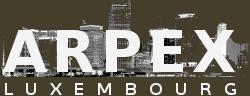 arpex-logo