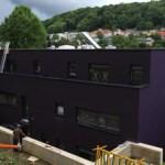rm.architectes3