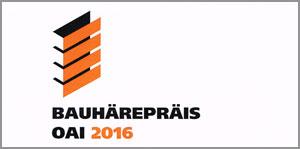 Bauhärepräis-2016