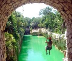 Resultado de imagen para xplor cancun