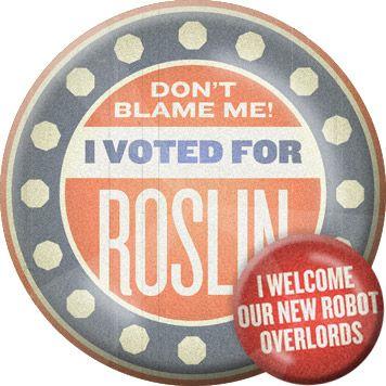product_detail_t_random_voted_roslin_big.jpg