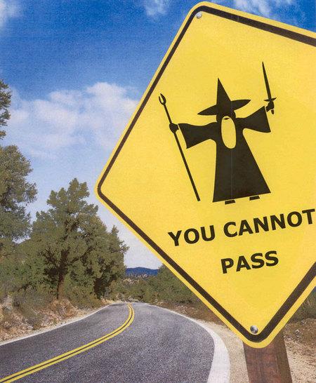 you cannot pass.jpg