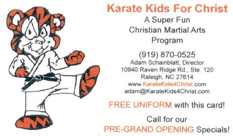 karatekrist.jpg