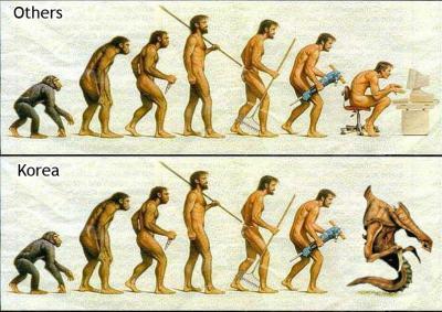 racist-evolution-1.jpg