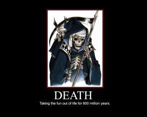 death-motivational-poster.jpg
