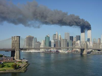 911-walls.jpg