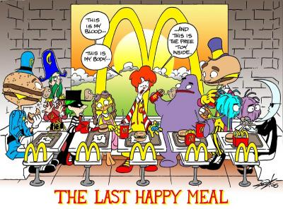The_Last_Happy_Meal_by_Fourpanelhero.jpg