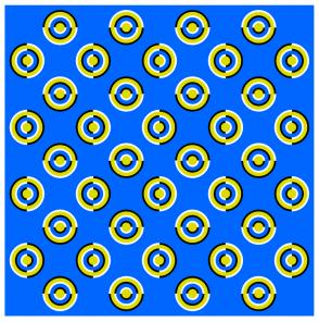 blue-yellow-visual.jpg