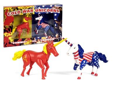 cold-war-unicorns.jpg