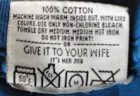 give-it-to-your-wife.jpg
