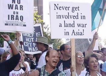 land-war-with-asia.jpg