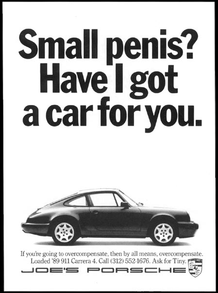 small-penis.jpg