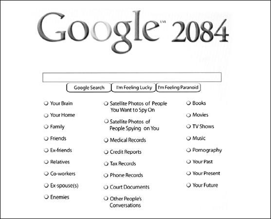 google20848jm.jpg