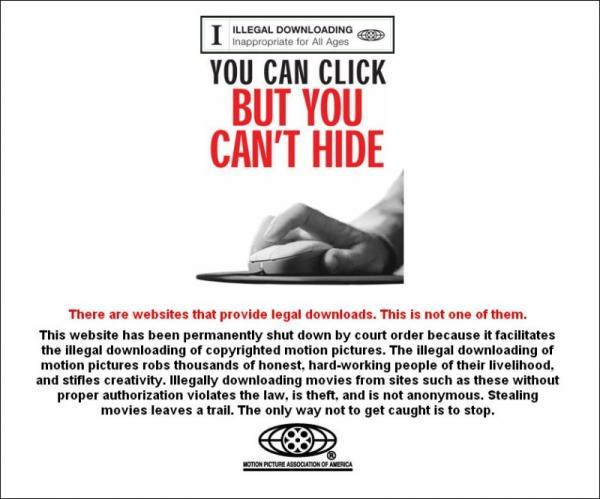 click-no-hide.jpg