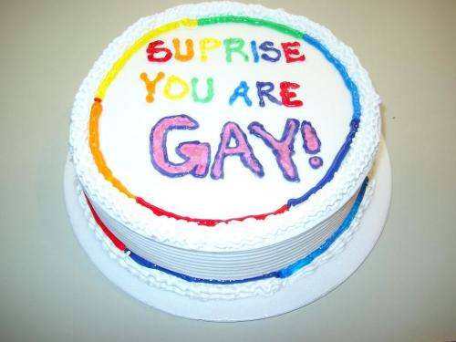 suprise-you-are-gay.jpg