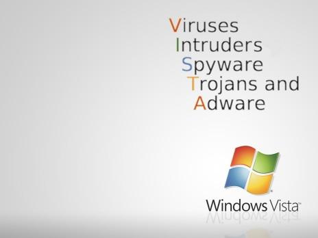 vista-advert-parody.jpg