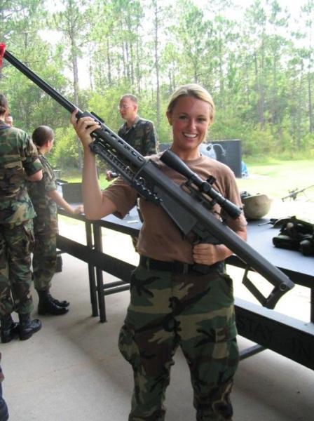 hot-sniper.jpg