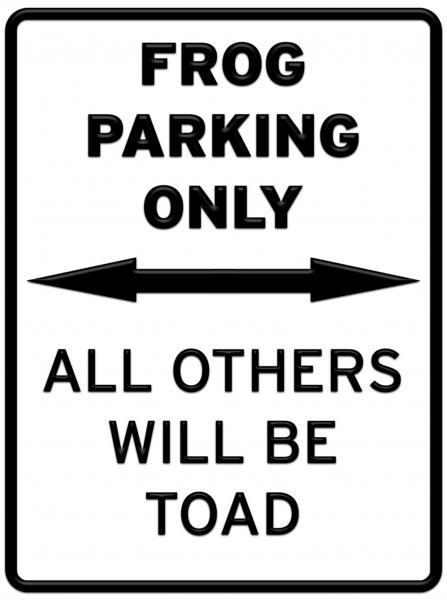 parking_frog.jpg