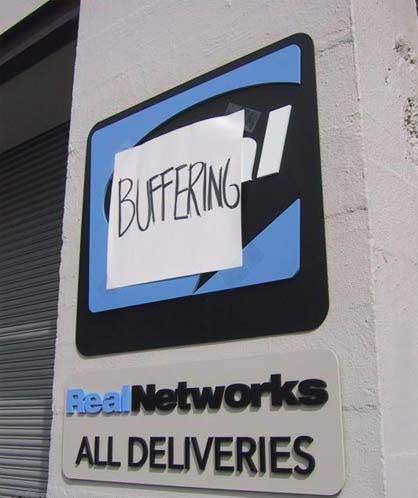 real-buffering.jpg