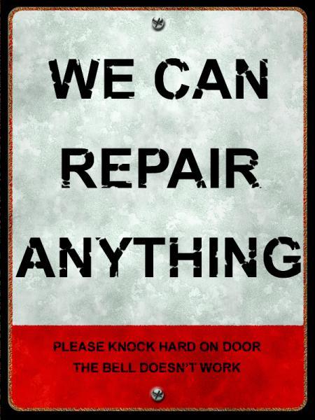 repair_anything.jpg