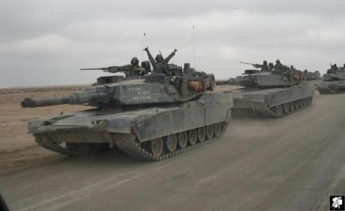 tank-rush-kekeke.jpg