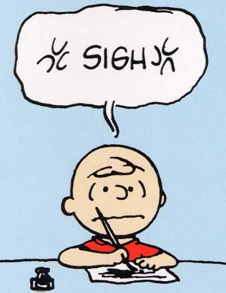 charlie-brown-sigh.jpg