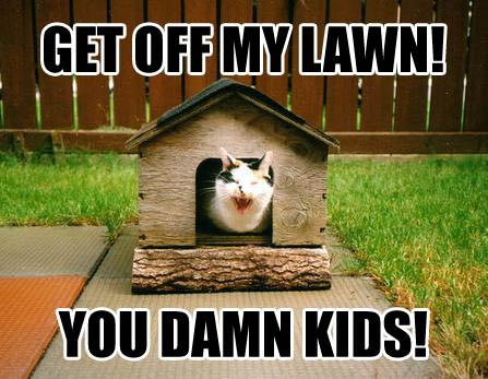 damn-kids-kitty.jpg