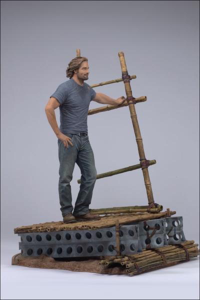lost-sawyer-statue.jpg